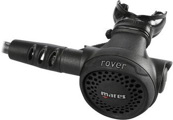 Mares Rover 2S