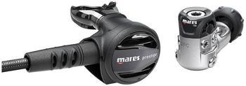 Mares Prestige 15X