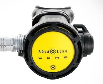 Aqua Lung Core Supreme