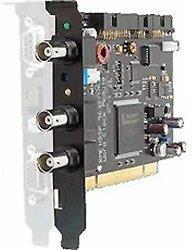 RME HDSP 9632 WCM