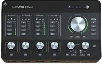 arturia-audiofuse-studio