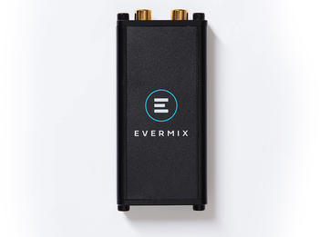 Evermix EvermixBox4 Android