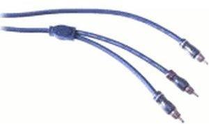 in-akustik-40802-premium-audio-y-sub-2m