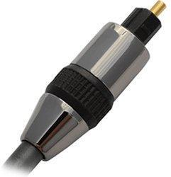 Goldkabel Profi Opto-Kabel (0,5m)