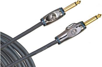 Planet Waves PW-AGRA-10 Circuit Breaker Instrumentenkabel (3m)