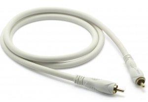 G&BL HEPD2 Digital Kabel serie HEP (2m)