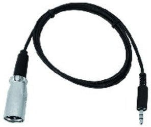 eurolite-51916211-dmx-adapter-3-5-klinke-mxlr-m-1m