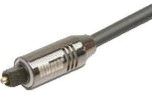 HDgear TC0040-02 Premium Toslink Kabel (2m)