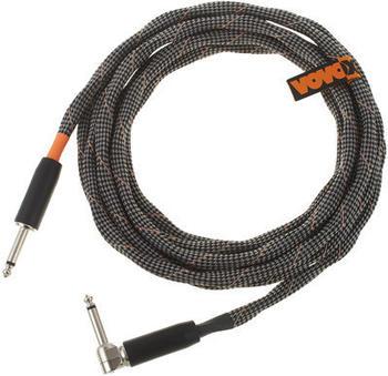 Vovox 6.3207 sonorus protect A 350 Klinke-M 90° / Klinke-M (3,5m)