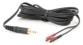 Sennheiser Anschlusskabel für HD 25 II (3m)