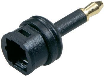 Speaka 50150 Toslink-Adapter