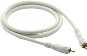 G&BL HEPD1 Digital Kabel serie HEP (1m)