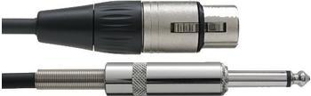 Stagg NMC6XP Mikrofonkabel (6m)