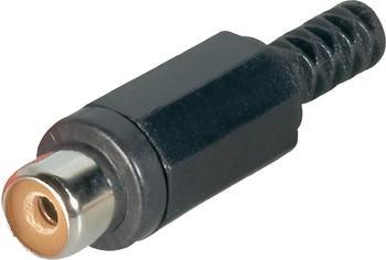 BKL Electronic 010500 Cinchkupplung