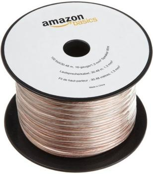 amazonbasics-sw100ft-ls-kabel-16-gauge-30m