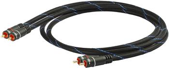 goldkabel-black-connect-cinch-stereo-mkii-5-0m