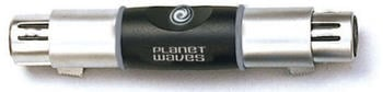 Planet Waves Adapter P047CC