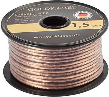 goldkabel-speaker-flex-transparent-mini-spule-15mm2-2500m