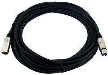 Omnitronic 3022071A MC-215 XLR-Kabel (15m)