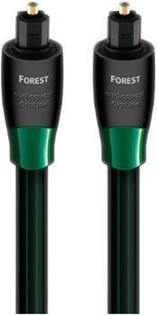 AudioQuest Forest OptiLink (8,00m)