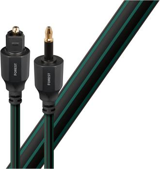 AudioQuest Forest OptiLink Mini (1,50m)