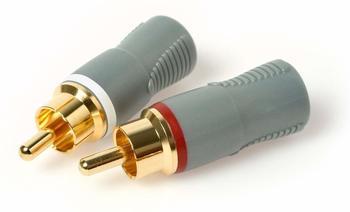Techlink 690949 WiresNX Cinch-Stecker