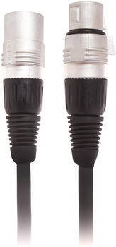 sommer-cable-sghn-0300-sw-stage-22-highflex-2-x-0-22-mm2-3m