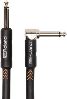 roland-black-series-ric-b5a-1-5m