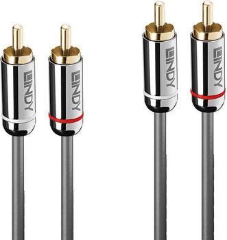 lindy-dual-phono-cromo-line-5m