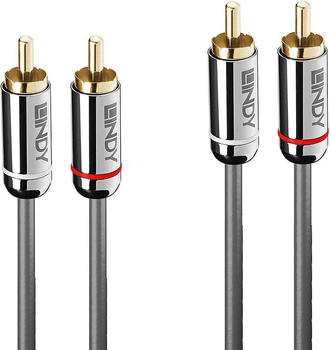 lindy-dual-phono-cromo-line-2m