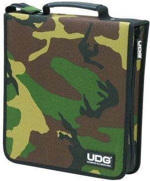 UDG CD Wallet 128