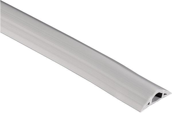 Hama 20595 Flexkanal 3 cm