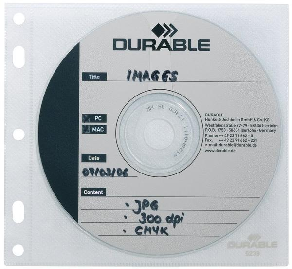 DURABLE 5239-19