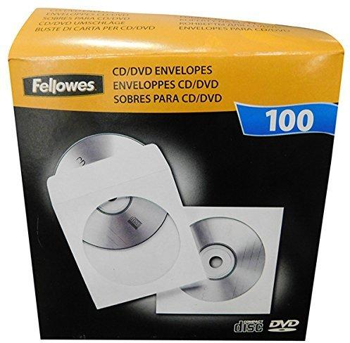 Fellowes 90691