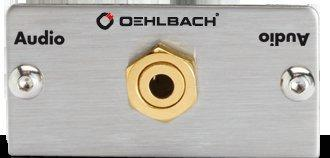 Oehlbach 8815 PRO IN - MMT-C Audio-35