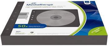 mediarange-box61-50er-pack-cd-vlies-taschen-fuer-2-discs