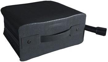 mediarange-box95-cd-mappe-aus-kunstleder-fuer-400-discs