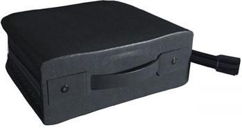 mediarange-box94-cd-mappe-aus-kunstleder-fuer-300-discs
