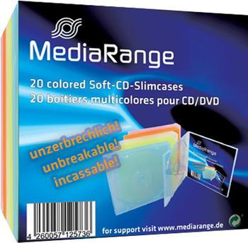 mediarange-box37-20er-pack-cd-soft-huellen-slim