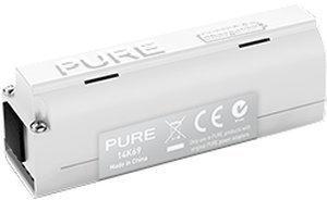 PURE Charge PAK A1 geeignet für One Mi