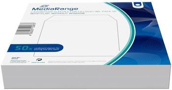 mediarange-box68-50er-pack-cd-papptaschen-ohne-sichtfenster
