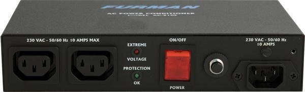 Furman AC-210E