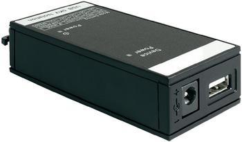 DeLock Konverter USB zu USB mit 5 KV Isolation
