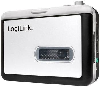 LogiLink UA0281