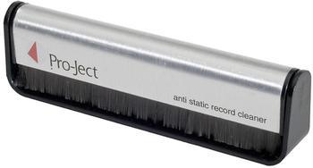 Pro-Ject Brush it