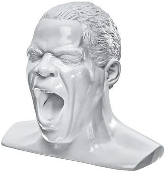Oehlbach Scream (35402)