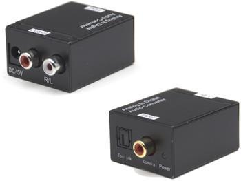 g-bl-hpdca-konverter-fuer-digitales-audiosignal