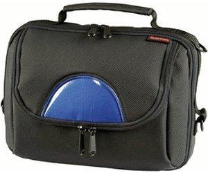Hama Syscase DVD Player Bag (17335)