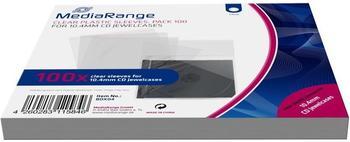 mediarange-box04-folinetaschen-100pcs