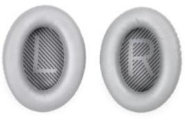 Bose QuietComfort 35 Ohrpolster